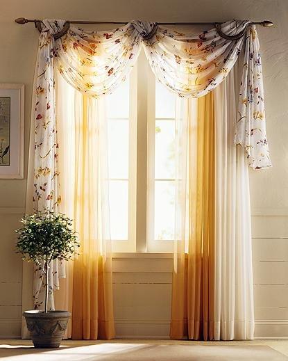cortina-design