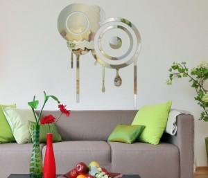 dicas 300x257 Ideias fantásticas para decorar o seu apartamento pequeno