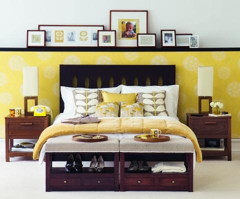 quarto-amarelo