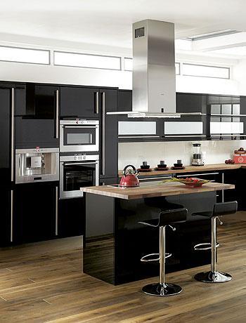 cozinha-negra