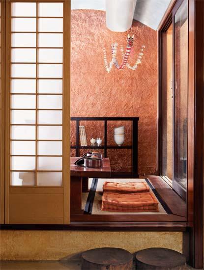 decoracao de interiores estilo tradicional : decoracao de interiores estilo tradicional:Deixe o seu Comentário Cancelar resposta