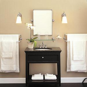 banheiro-iluminação