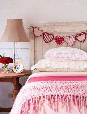 detalhe cabeceira Renovar a cabeceira da cama