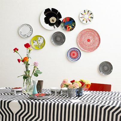 pratos-coloridos