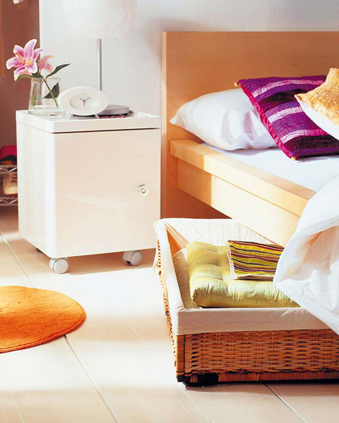 cama-cestas