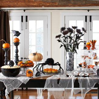 halloween-adereços-decoracao