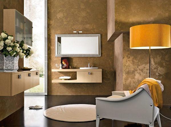ilumina%C3%A7%C3%A3o banheiro 5 ideias de decoração para um banheiro contemporâneo