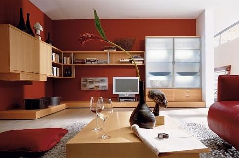 movel sob medida Móveis modulares ou sob medida: o que escolher para o seu apartamento