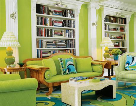 sala decora%C3%A7ao moderna Móveis modulares ou sob medida: o que escolher para o seu apartamento