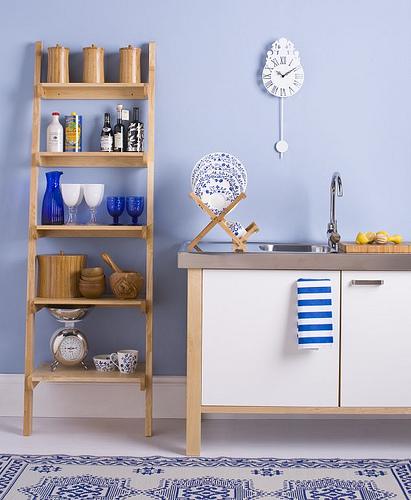 cozinha-rústica
