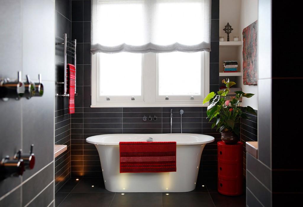 banheiro-vermelho-preto