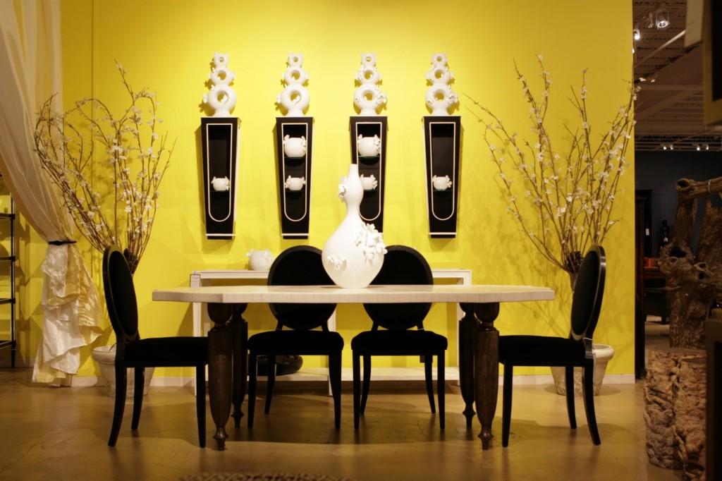 sala-minimalista-amarelo