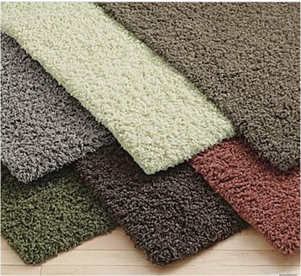 Aqui você encontra produtos Tapetes São Carlos com os melhores preços em.