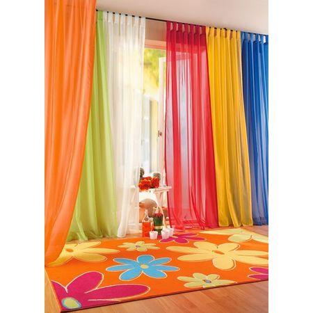 cortinas-coloridas-sala