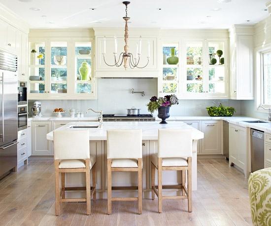 organizar-armario-cozinha
