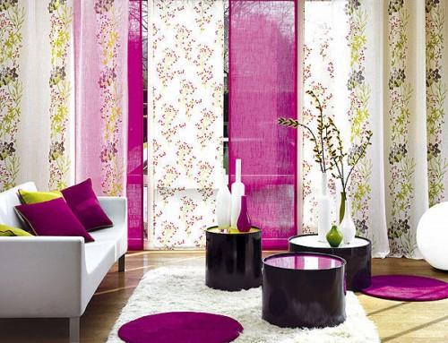 cortinas-decor2