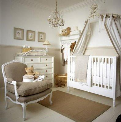 quarto-do-bebé