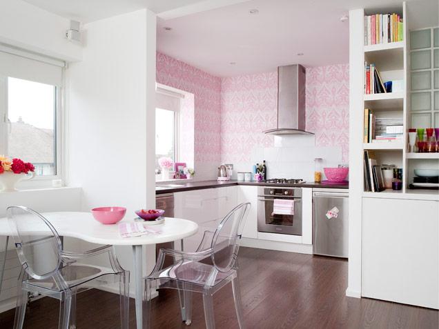 Boas raz es para contratar um decorador de interiores for Decorador de interiores