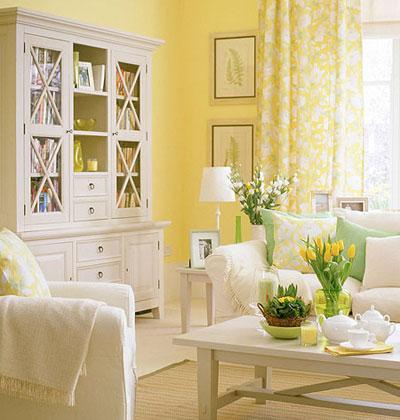 amarelo2-decor