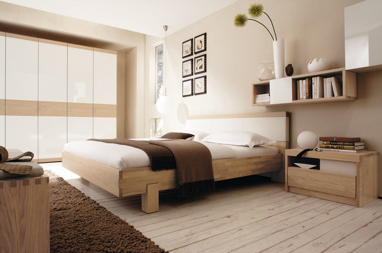 decor-quarto