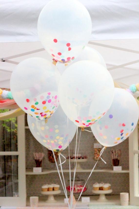 baloes-confetti