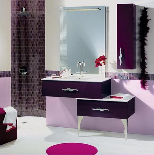 banheiro-decor