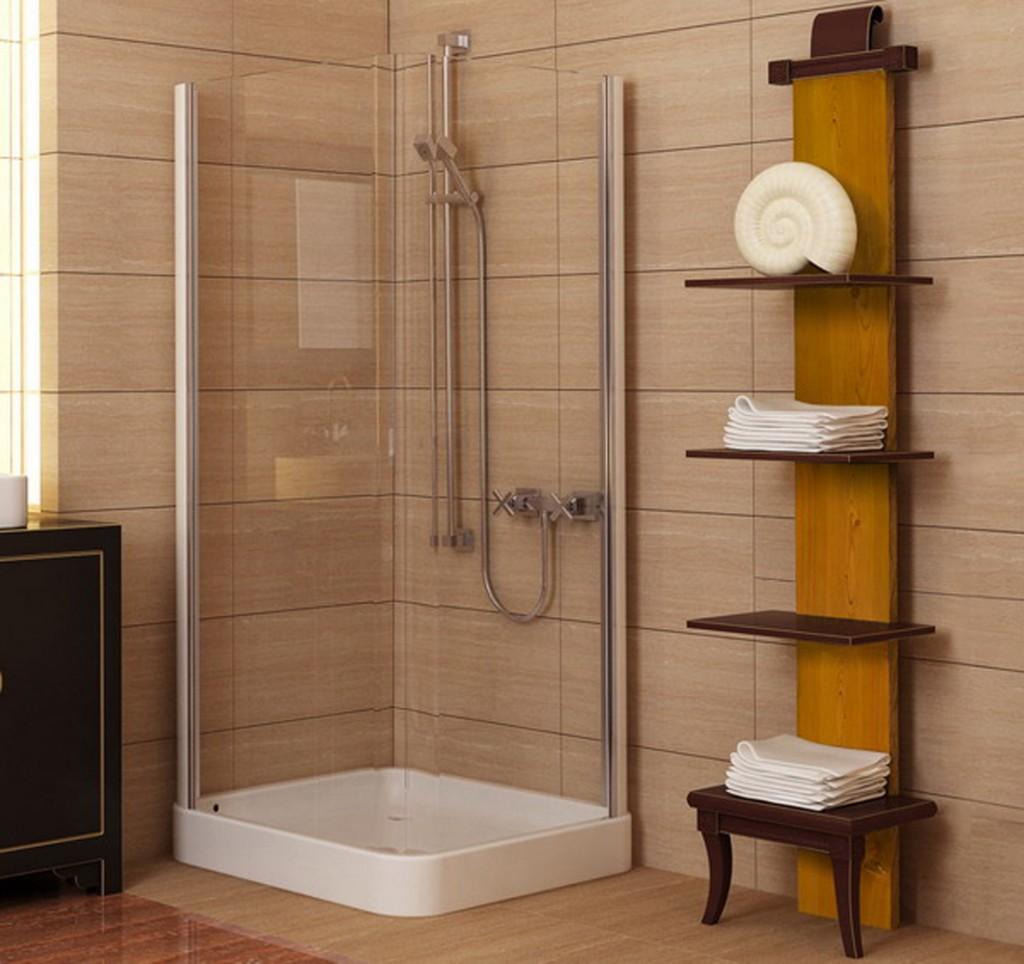 banheiro-neutro