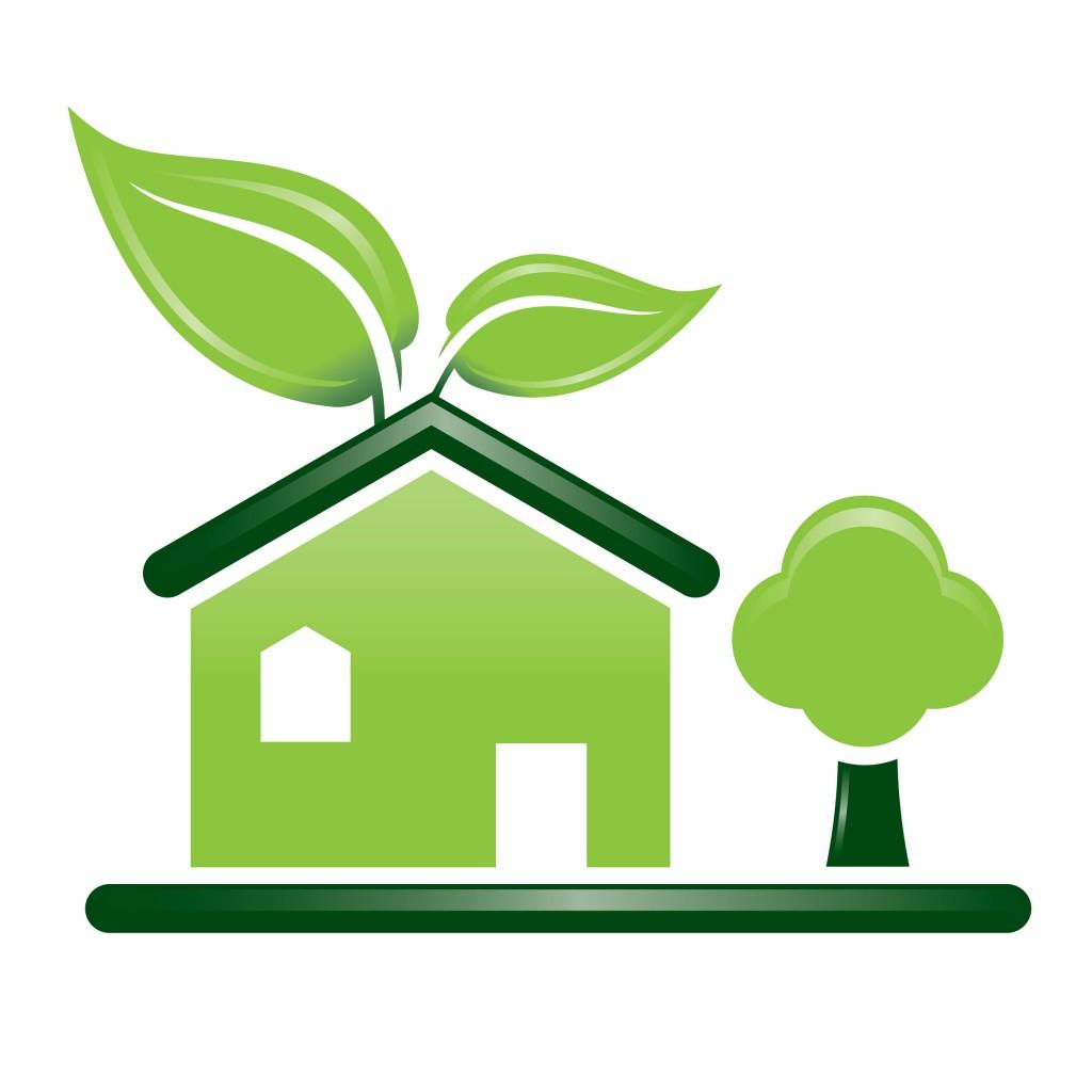 casa-verde2