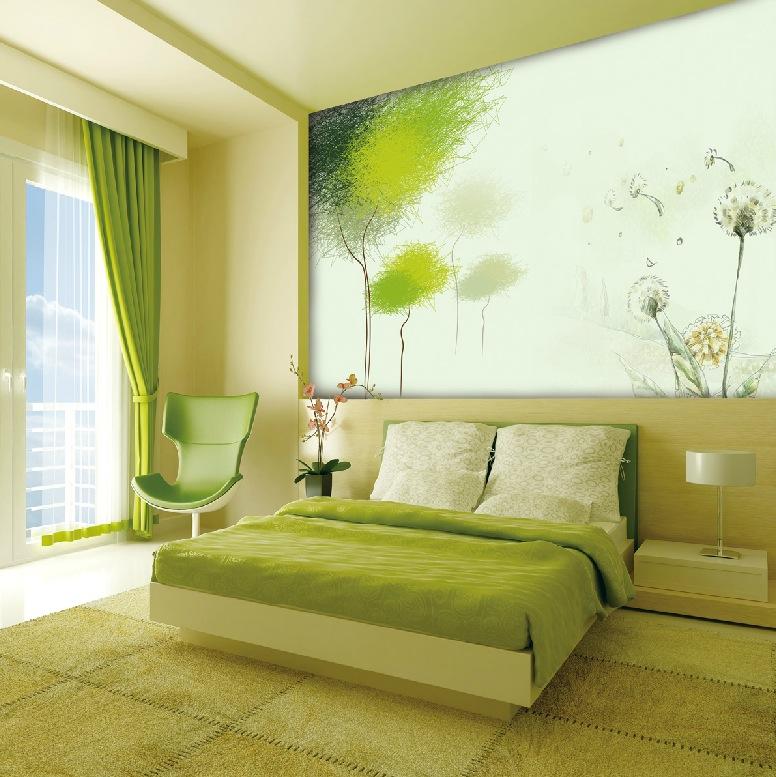 decoração-quarto
