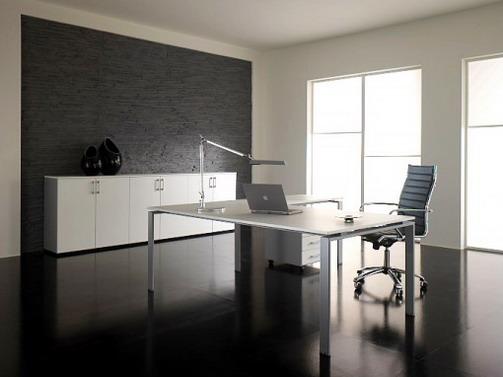 estilo-minimalista