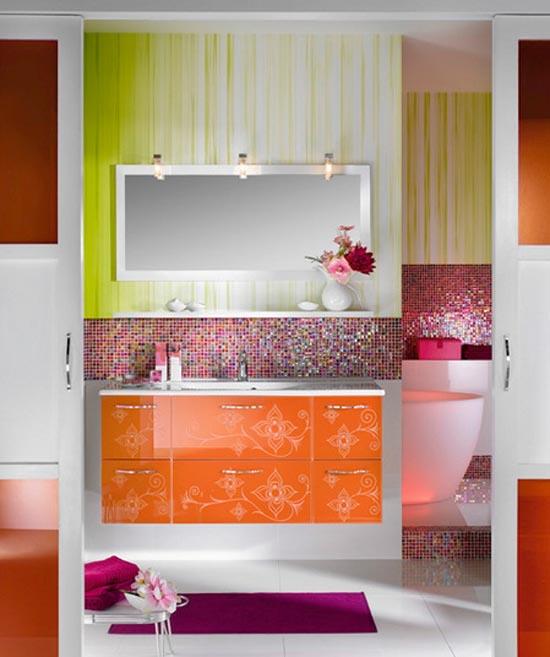 wc-colorido