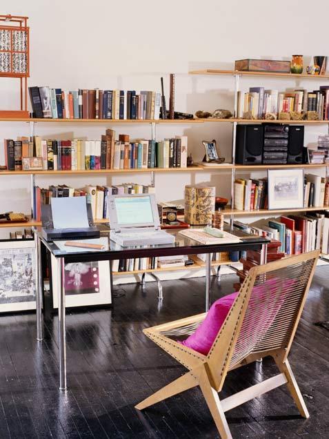 estante.escritorio