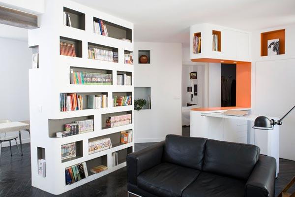 apartamento-pequeno2