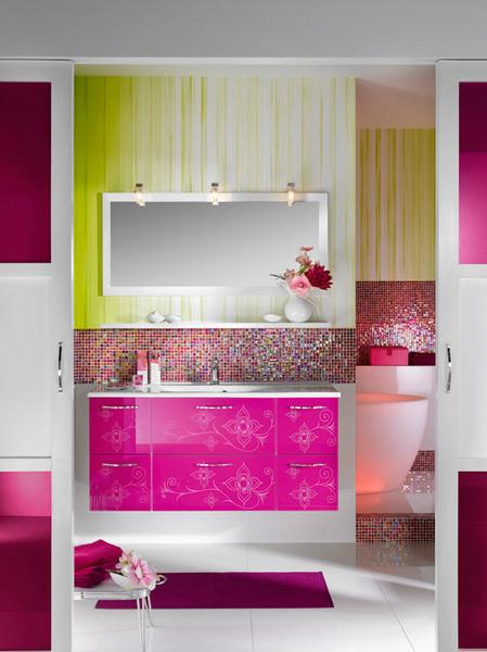 banheiro-glamour