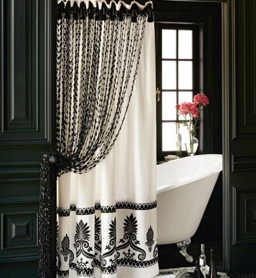 cortina-chuveiro-elegante