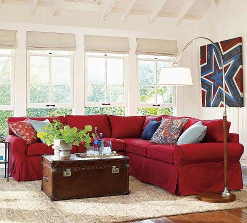 mesa caf%C3%A9 arca Como dar um ar mais luxuoso ao apartamento sem gastar muito dinheiro