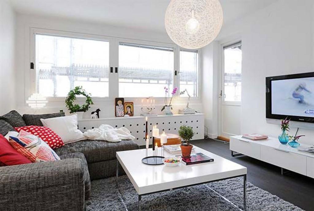 apartamento-pequeno3