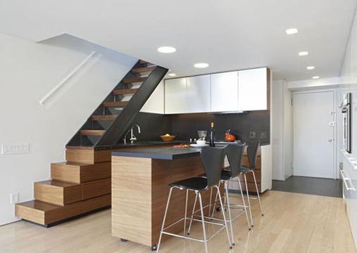 duplex-apartmento
