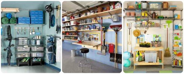 organização-garagem