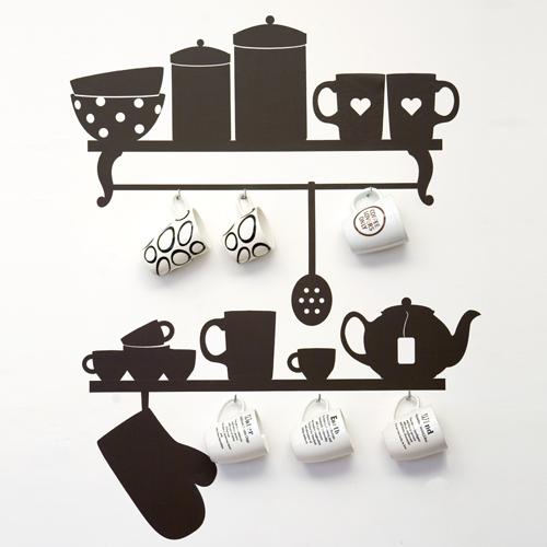cozinha-adesivos