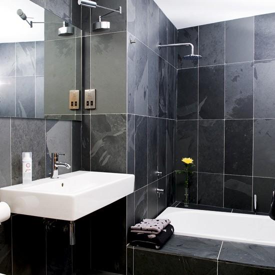 banheiro-preto
