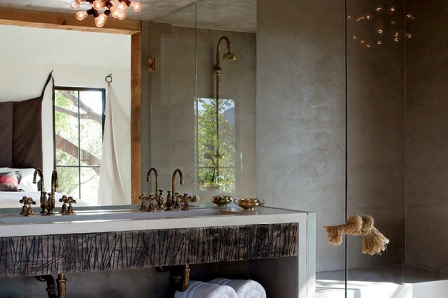 banheiro-rustico-moderno