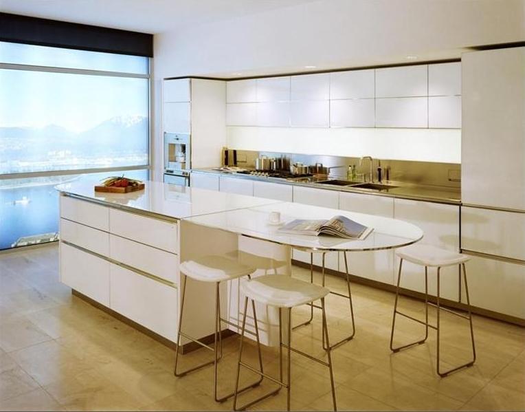 apartamento-modelo2