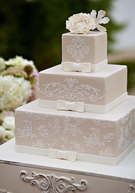 bolo-casamento2