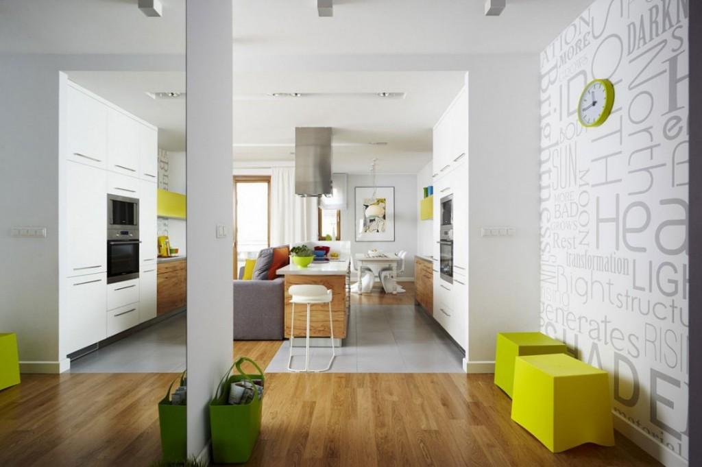 cozinha-casa-pequena