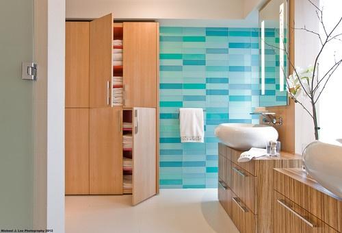 banheiro-moderno