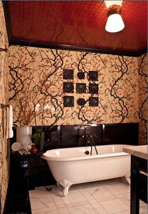 banheiro-oriental