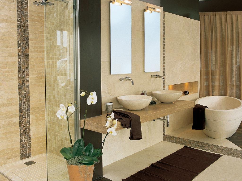 decorar-banheiro2
