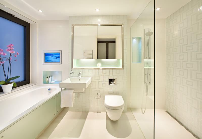 decorar-banheiro3