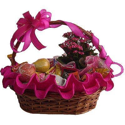 cestas-decoradas